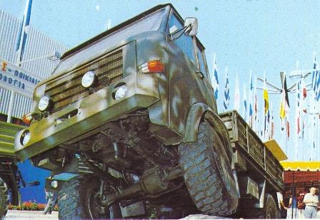 namco-international-ag-milicar-3