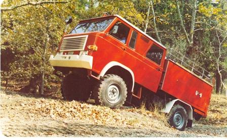 namco-international-ag-pyrcar-1