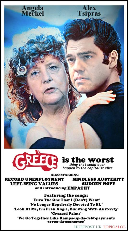 greece-is-the-worst