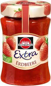 schwartau-marmelade