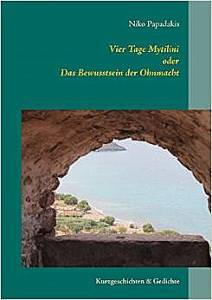 buch-4-tage-mytinini-cover-png