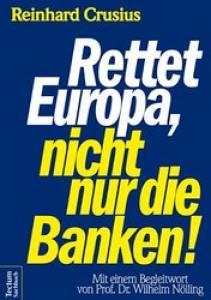 buch-rettet-europa-nicht-nur-die-banken