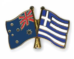flag-pins-australia-greece