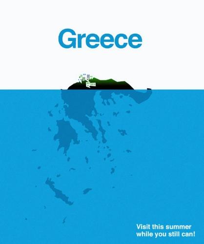 visit-greece