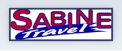 sabine-travel-logo