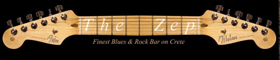 logo-the-zep