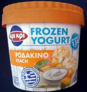 frozen-yoghurt-ziegenmilch
