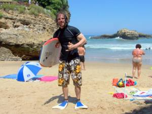 patrich-bodyboarder