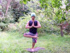 patrick-reiners-yoga
