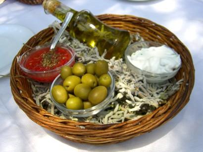 oliven-und-ol