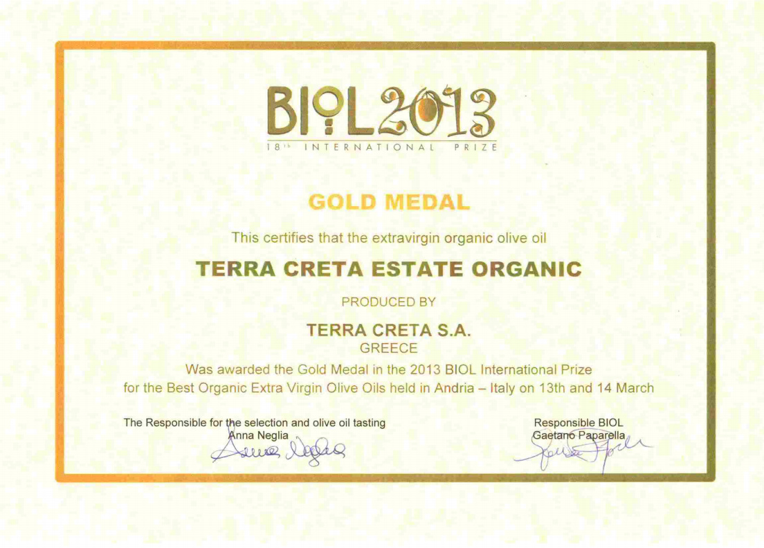 terracreta-biol