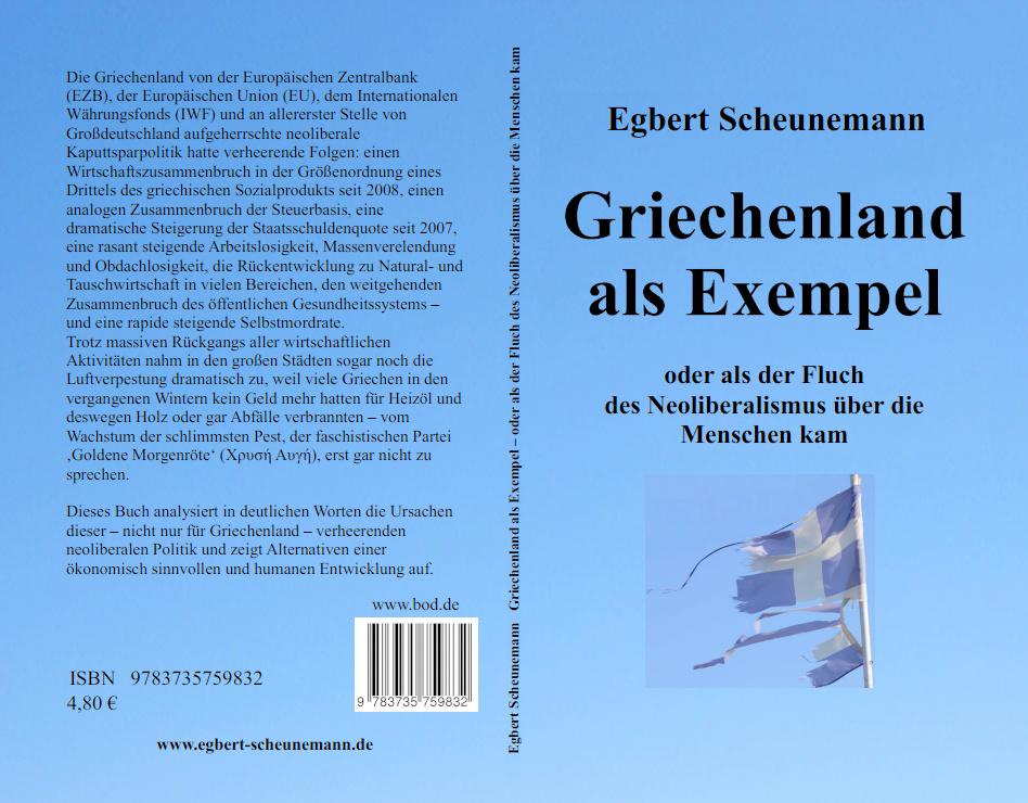 scheunemann-griechenland-als-exempel-cover