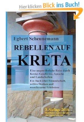 scheunemann-rebellen-auf-kreta-3-auflage