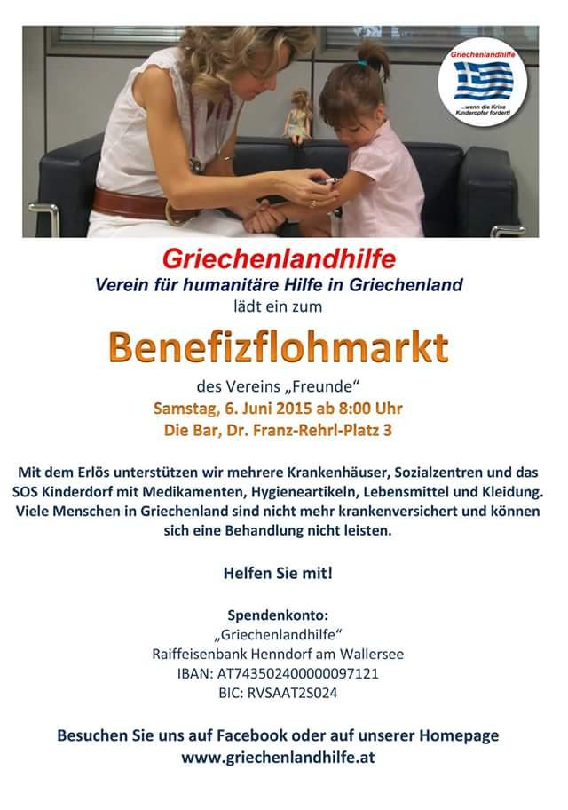 griechenlandhilfe-benefiz-salzburg