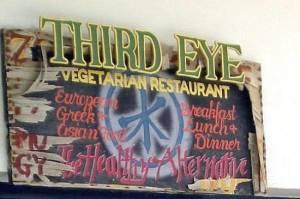 third-eye-restaurant