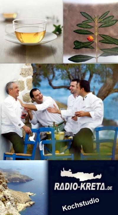 olivenblattertee-poster2