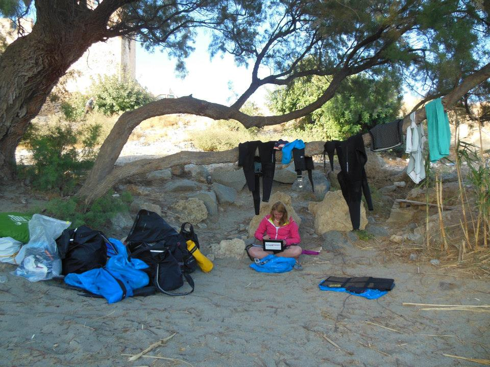 snorkeltag-11-camp