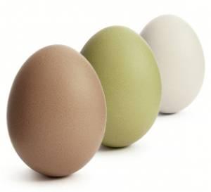 gruene-eier