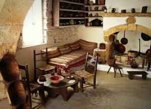 traditionelles-kretisches-haus