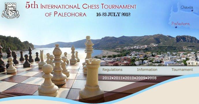 chess-paleochora