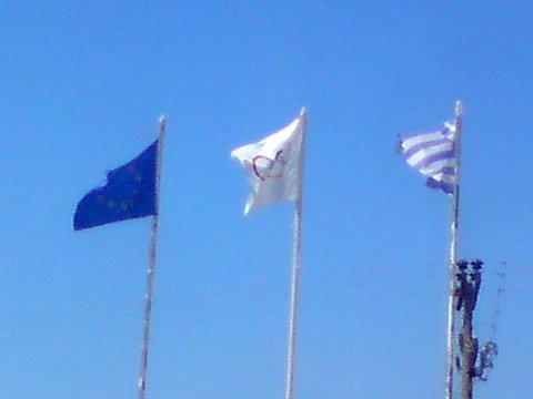 drei-flaggen