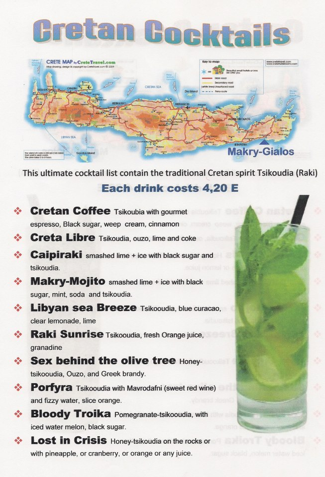 olympio-cocktails