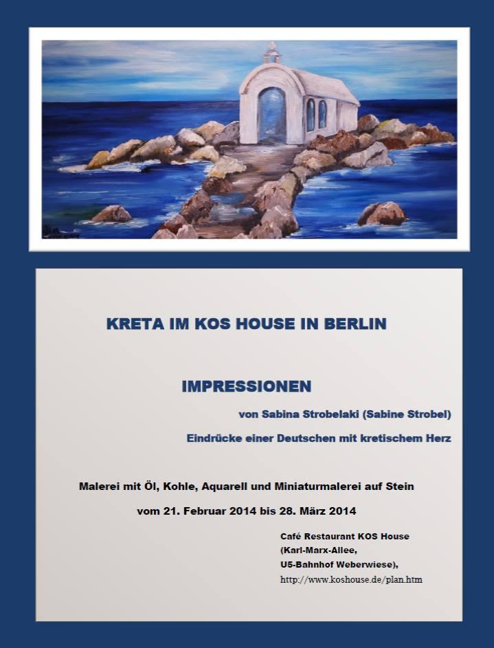 kreta-im-kos-house