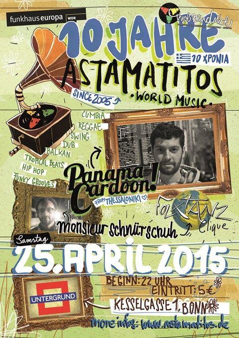 astamatitos02