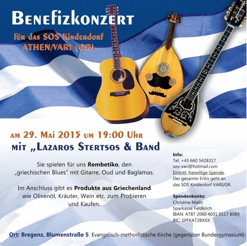 benefizkonzert-290515-banner