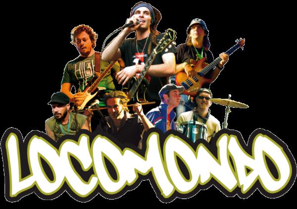 locomondo-poster1