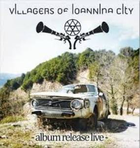 villagers-of-ioannina-city