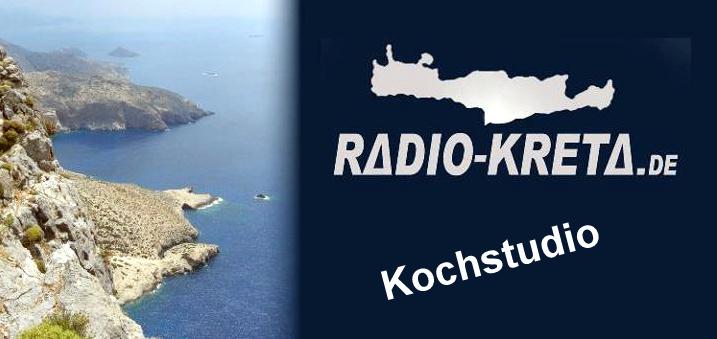radio-kreta-kochstudio