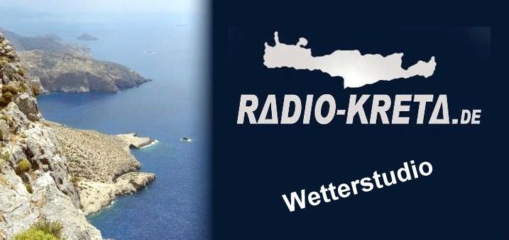 radio-kreta-wetterstudio