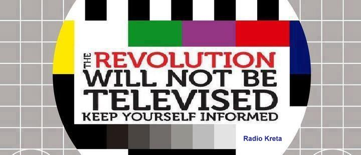 revolution-radio_0