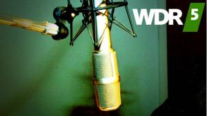 wdr-5-mikro