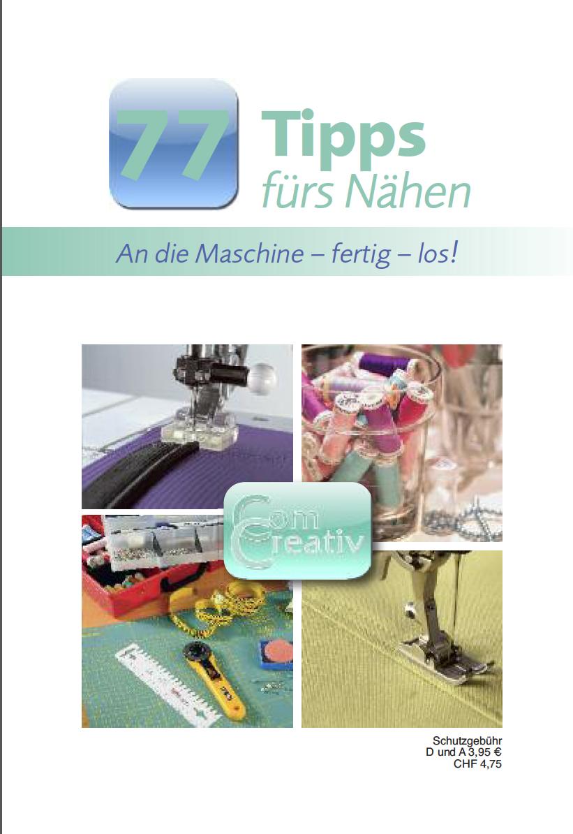 77-tipps-fuer-das-naehen
