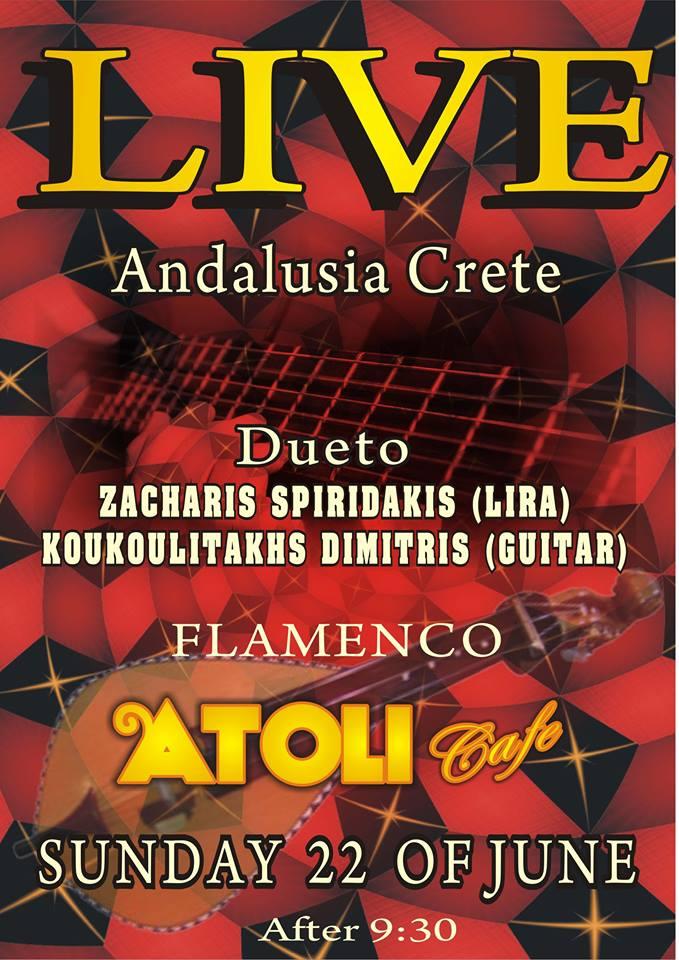atoli-22-06-2014