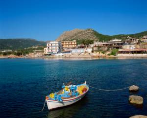 Radio Kreta Aegina