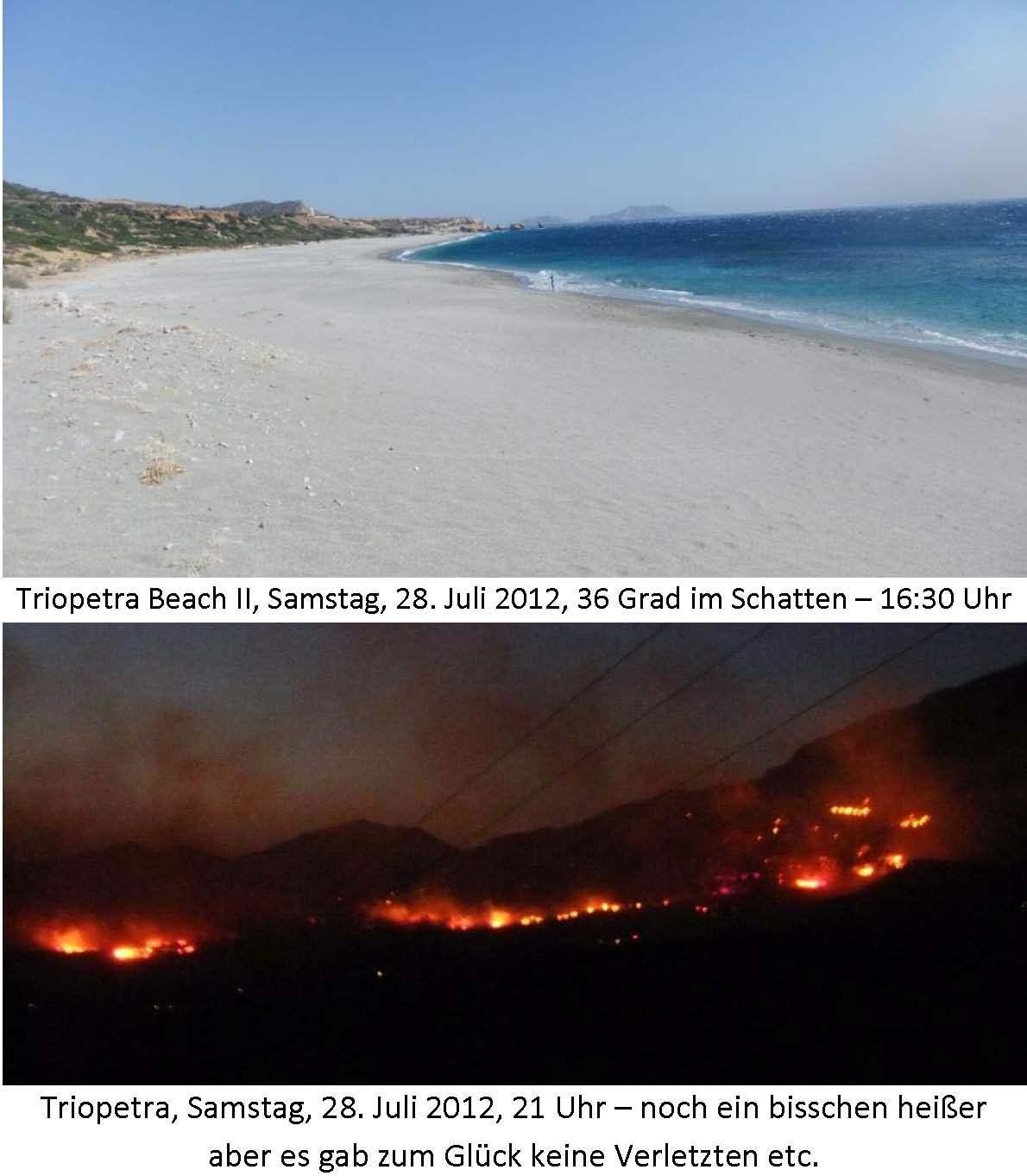 triopetra-28-juli-2012