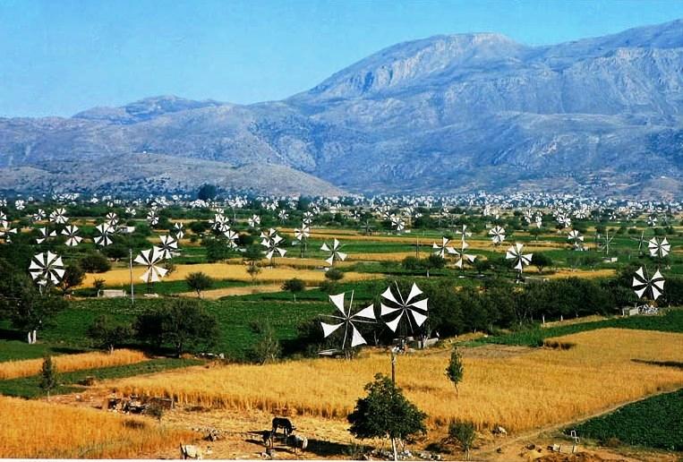 lasithi-plateau-2