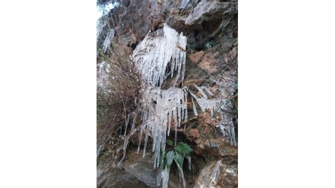 winter-in-omalos