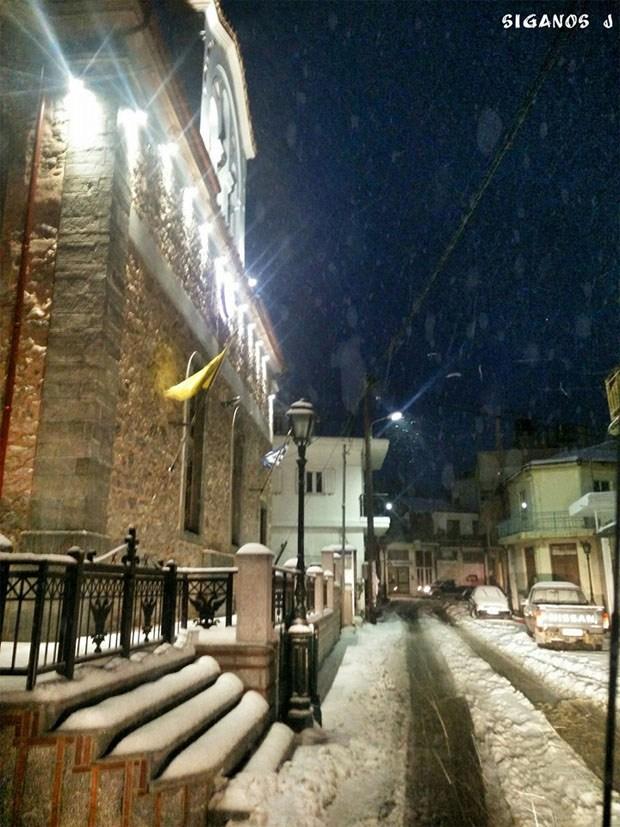 winter-in-oropedio
