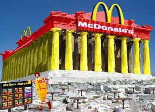 akropolis-mcdonald