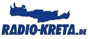 logo-blau-auf-weiss