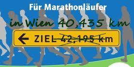 marathon-vermessen-wien