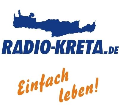 radio-kreta-einfach-leben