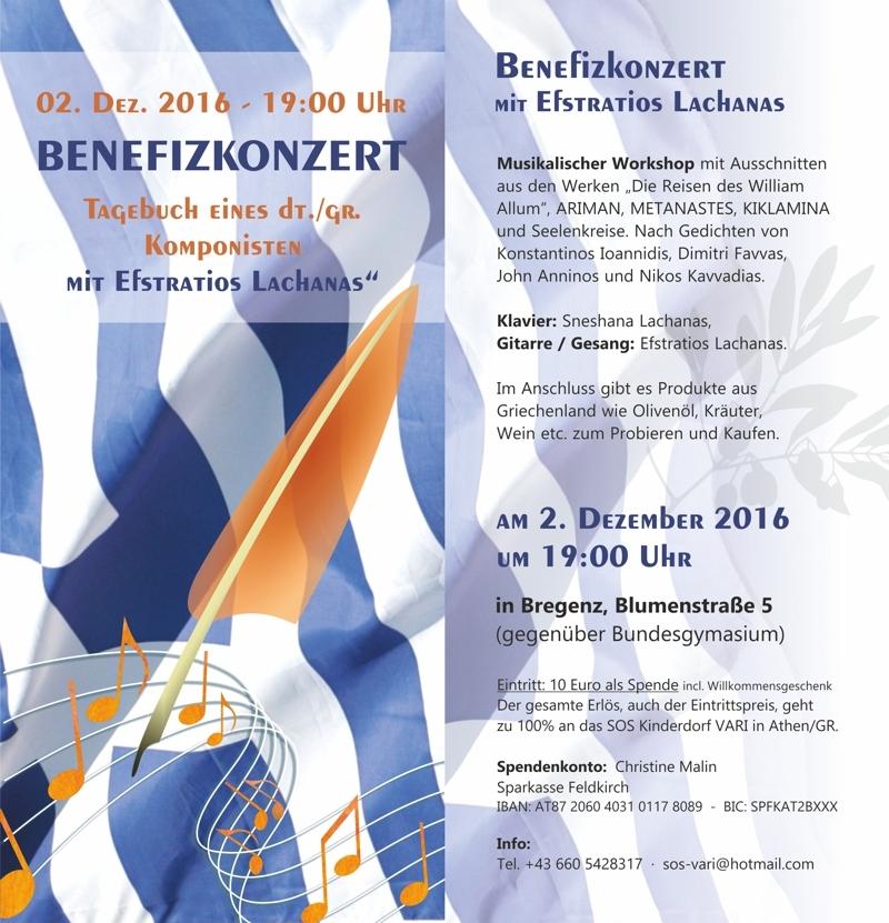 Benefizkonzert 021216 banner
