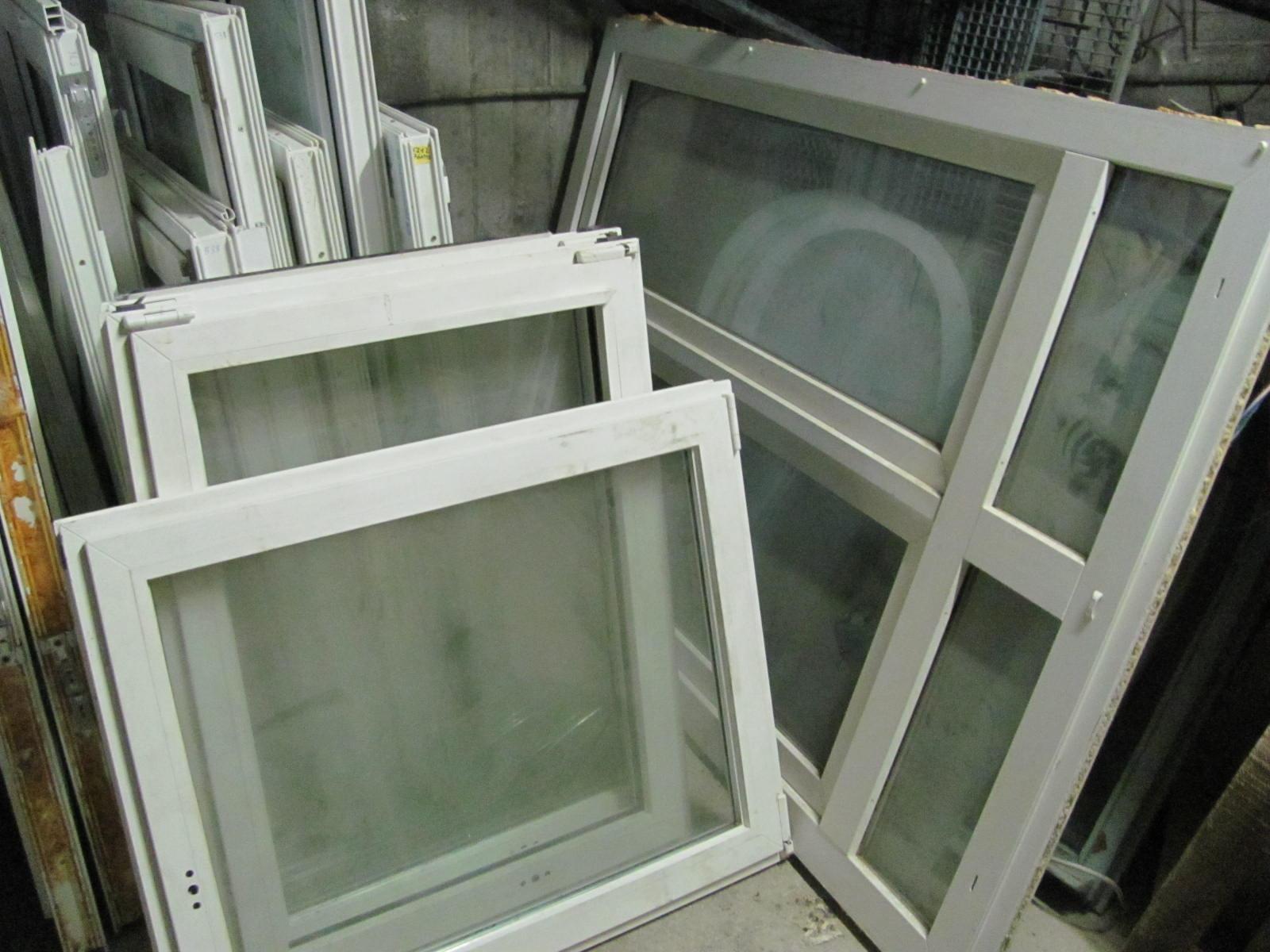 Fenster Bruno