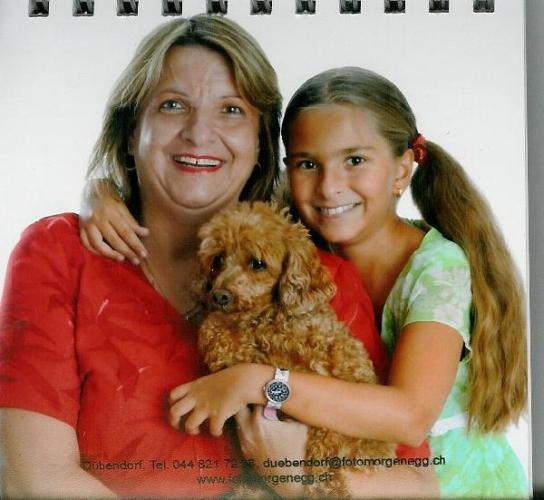 brigitte-august-2009-001