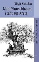 mein-wunschbaum-steht-auf-kreta_0